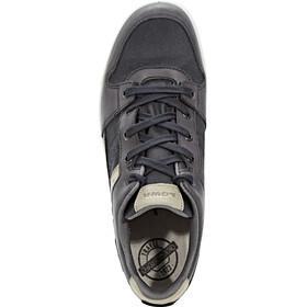 Lowa Seattle GTX - Calzado Hombre - negro